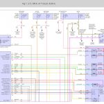 4L60E Transmission Plug Wiring Diagram   Schema Wiring Diagram   4L60E Wiring Diagram