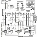 4L60E Wiring Control   Wiring Diagrams Hubs   4L60E Wiring Diagram