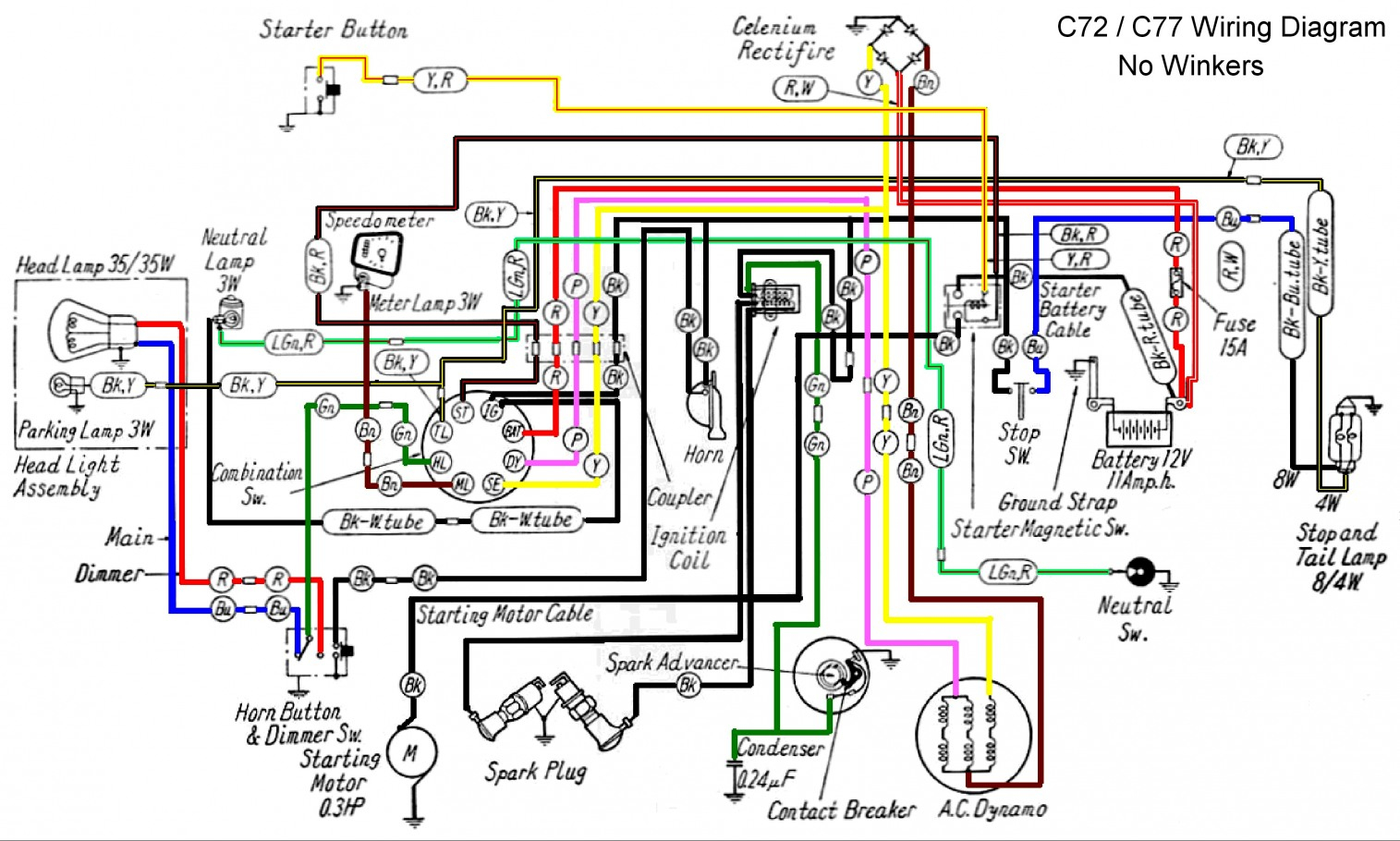 4L80E Transmission External Wiring Diagram | Wiring Diagram - 4L80E Transmission Wiring Diagram
