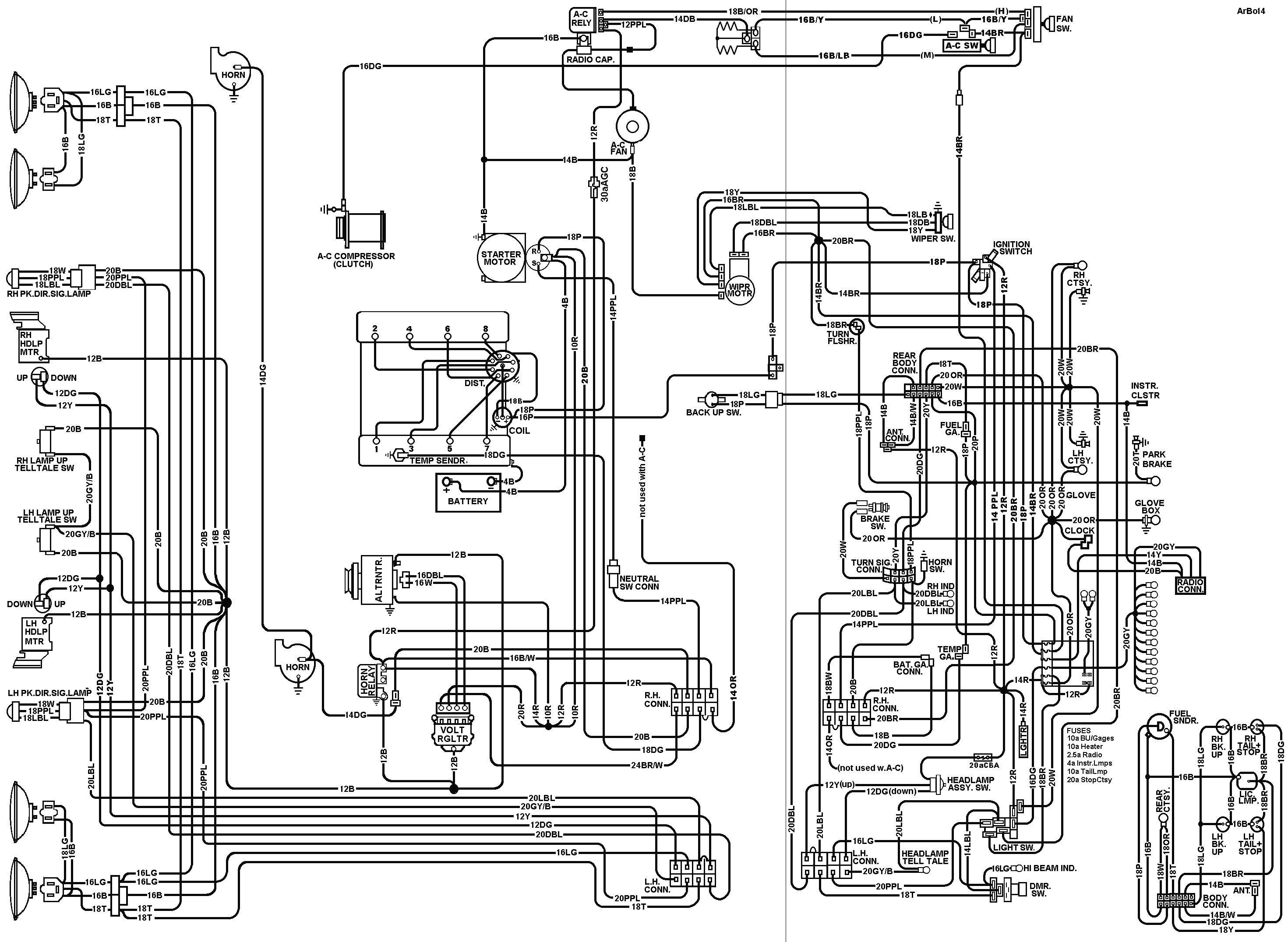 4R70W Transmission Wiring Diagram | Wiring Diagram - 4R70W Transmission Wiring Diagram