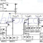 4Th Gen Lt1 F Body Tech Aids   Hei Conversion Wiring Diagram