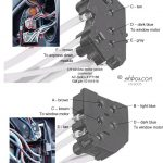 4Th Gen Lt1 F Body Tech Aids   Two Way Switch Wiring Diagram