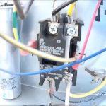 5 2 1 A/c Compressor Saver Install   Youtube   5 2 1 Compressor Saver Wiring Diagram