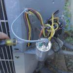 "5 2 1 ""compressor Saver"" Hard Start Kit Installation How To   Youtube   5 2 1 Compressor Saver Wiring Diagram"