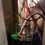 5 2 1 Compressor Saver Installation Help   Irv2 Forums   5 2 1 Compressor Saver Wiring Diagram