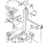 5 7 Mercruiser Starter Wiring Diagram   Wiring Diagrams • Intended   Mercruiser Ignition Wiring Diagram