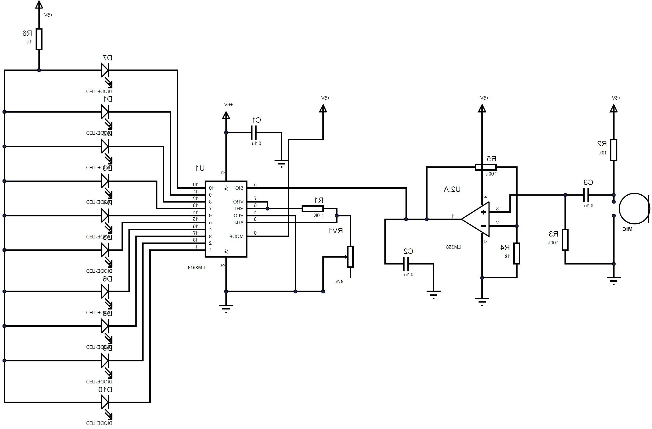 5 Best Images Of Photocell Wiring Diagram - Trusted Wiring Diagram - Photocell Wiring Diagram