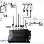 5 Channel Amp Wiring Diagram | Wiring Diagram   6 Speakers 4 Channel Amp Wiring Diagram
