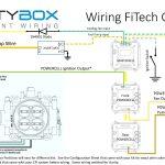5 Pin Cdi Wire Diagram | Wiring Diagram   6 Pin Cdi Wiring Diagram