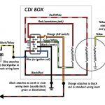 5 Pin Cdi Wiring Diagram   Panoramabypatysesma   Cdi Wiring Diagram