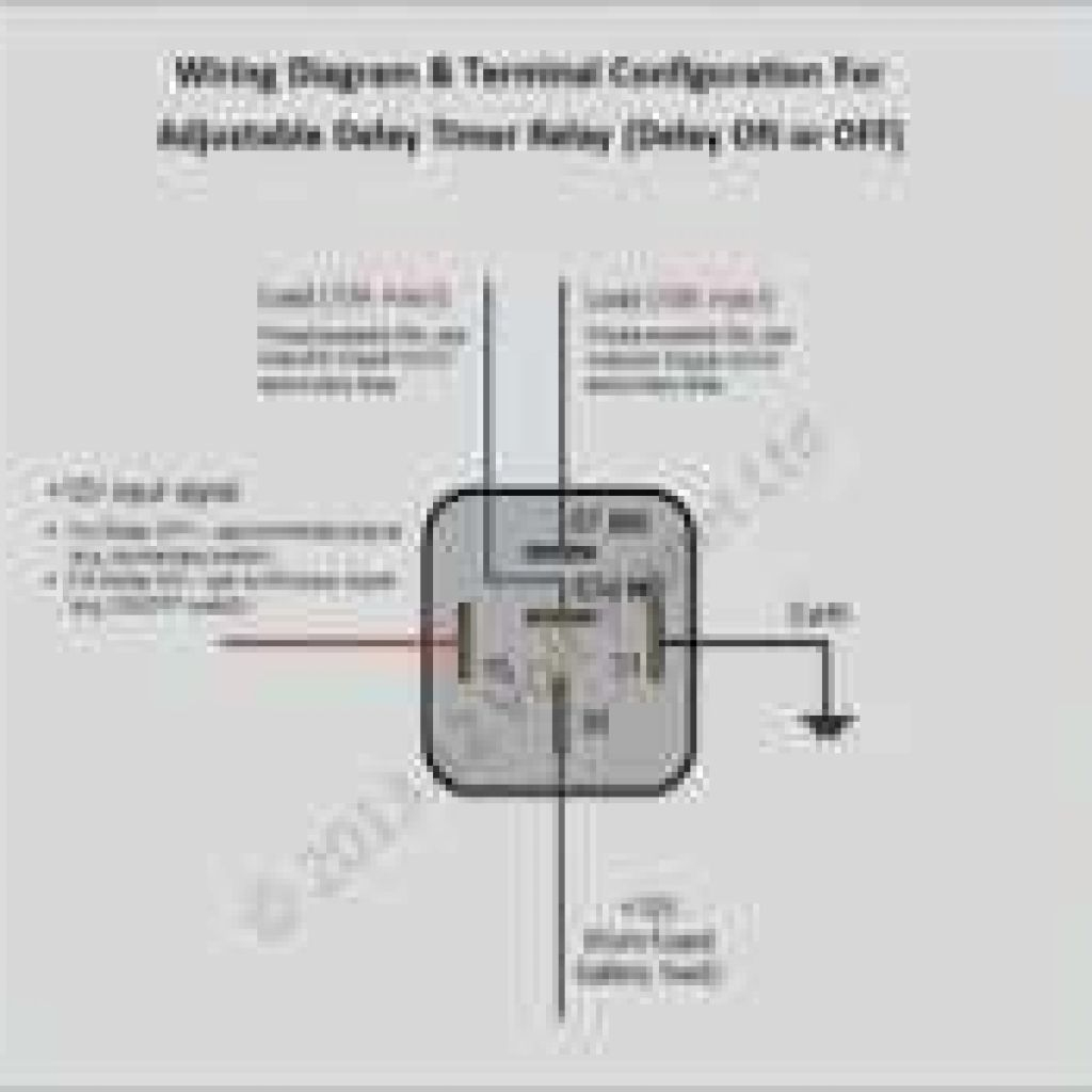 5 Pin Window Switch Wiring Diagram - Trusted Wiring Diagram - 6 Pin Switch Wiring Diagram