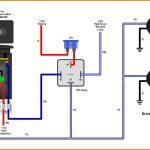 5 Prong Relay Wiring   Wiring Diagram Blog   5 Prong Relay Wiring Diagram