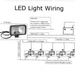 5 Wire Led Diagram | Wiring Diagram   Led Lighting Wiring Diagram