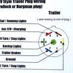 50 Amp 3 Prong Wiring Diagram | Wiring Diagram   4 Prong Twist Lock Plug Wiring Diagram