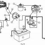 50 Best Of Briggs And Stratton Voltage Regulator Wiring Diagram   Briggs And Stratton Voltage Regulator Wiring Diagram