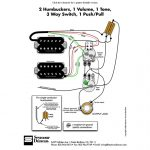 59 Seymour Duncan Coil Tap Wiring Diagram | Wiring Diagram   Seymour Duncan Wiring Diagram