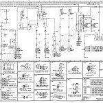 6 0 Powerstroke Injector Wiring Harness   Wiring Diagram Detailed   6.0 Powerstroke Wiring Harness Diagram