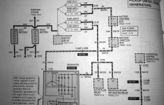 7.3 Powerstroke Wiring Diagram