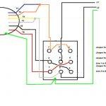 6 Lead Motor Wiring Diagram Dc | Manual E Books   6 Lead Single Phase Motor Wiring Diagram