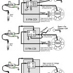 6 Pin Cdi Wiring Diagram | Manual E Books   6 Pin Cdi Box Wiring Diagram