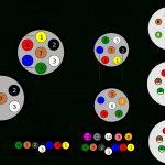 6 Pin Trailer Diagram   Data Wiring Diagram Schematic   R V Plug Wiring Diagram