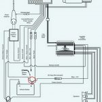 6 Speakers 4 Channel Amp Wiring Diagram | Wiring Library   6 Speakers 4 Channel Amp Wiring Diagram