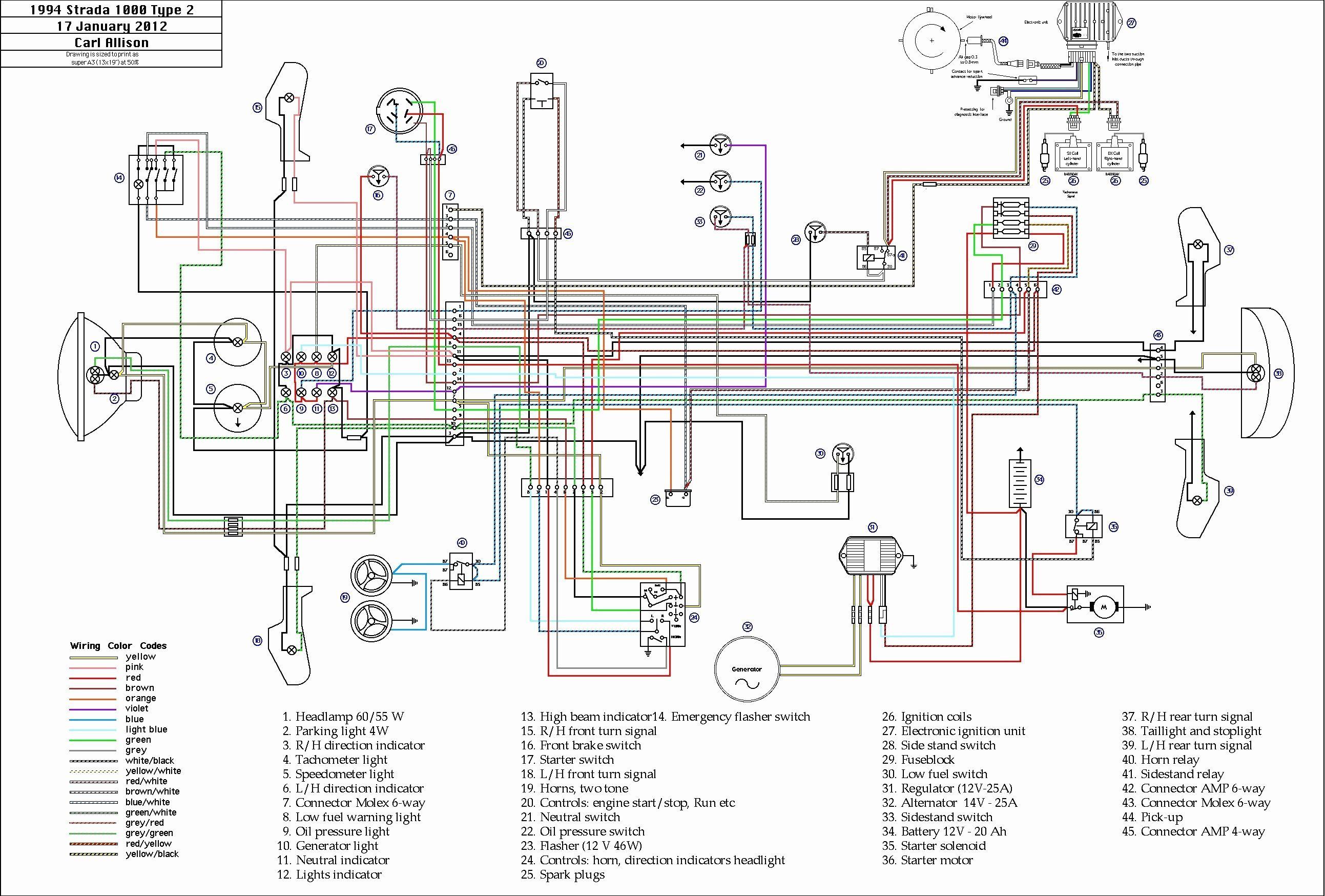 6 Volt Buick Generator Voltage Regulator Wiring Diagram Unique Type - 12 Volt Generator Voltage Regulator Wiring Diagram