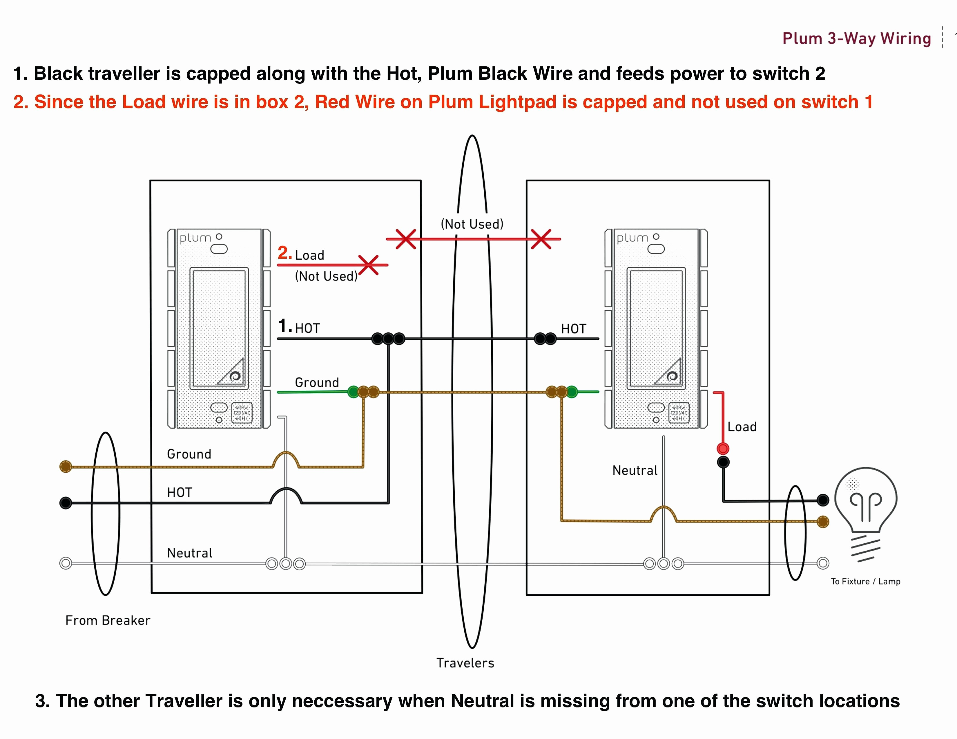6 Volt Positive Ground Wiring Diagram | Electrick Wiring Diagram @co - 6 Volt Positive Ground Wiring Diagram