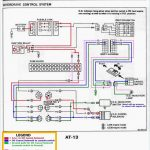 6 Way Round Trailer Wiring Diagram   Mikulskilawoffices   Hopkins Trailer Wiring Diagram