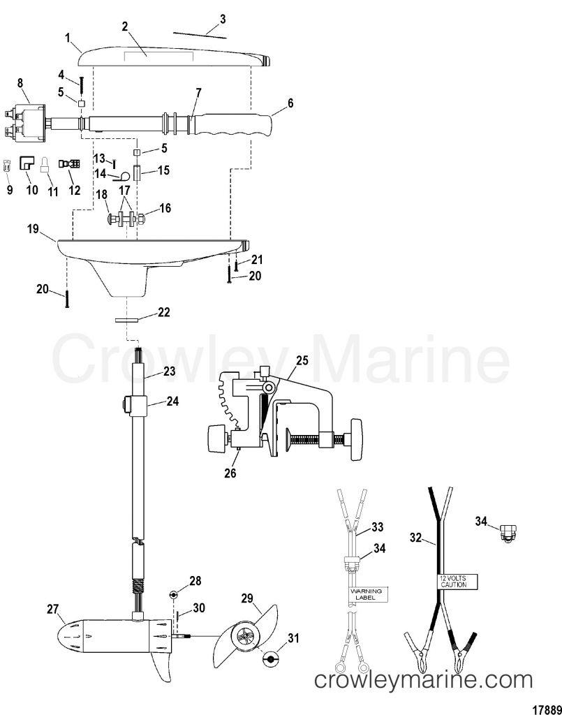 6 Wire Stepper Motor Wiring Diagram - Pickenscountymedicalcenter - 12 Lead Motor Wiring Diagram