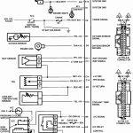60 Lovely 2004 Chevy Silverado Radio Wiring Diagram Graphics | Wsmce   2004 Chevy Cavalier Stereo Wiring Diagram