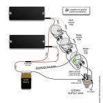 60 S Jazz Bass Wiring Diagram | Wiring Diagram   Fender Jazz Bass Wiring Diagram