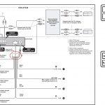 600 Watt Sony Xplod Amp Wiring Diagram   Wiring Diagram   Sony Xplod 52Wx4 Wiring Diagram