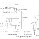 66 Chevy Headlight Switch Wiring Diagram | Wiring Diagram   Chevy Headlight Switch Wiring Diagram