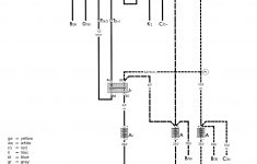 Electric Heater Wiring Diagram