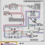 67 Mustang Solenoid Wiring Diagram   Wiring Diagram   Mustang Starter Solenoid Wiring Diagram