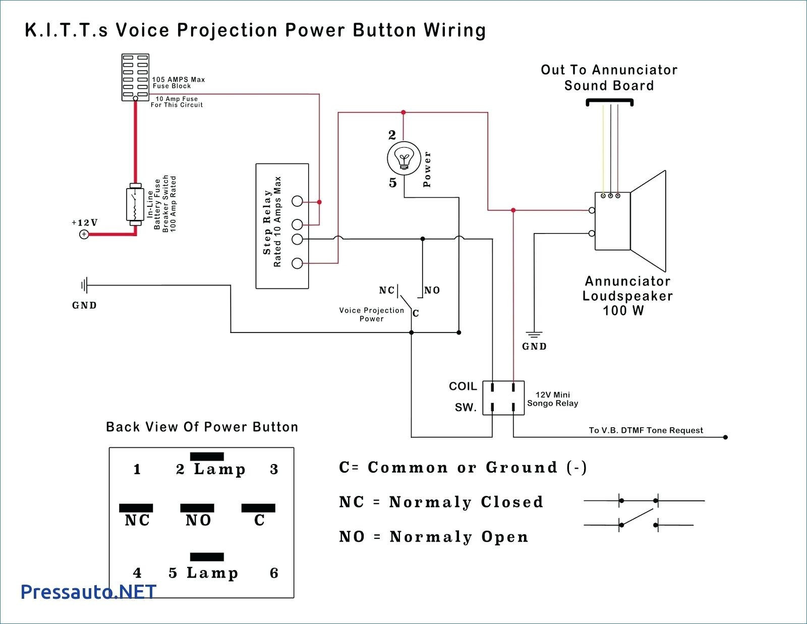 7.3 Powerstroke Glow Plug Wiring Diagram Fresh Wiring Diagram Glow - 7.3 Powerstroke Glow Plug Relay Wiring Diagram