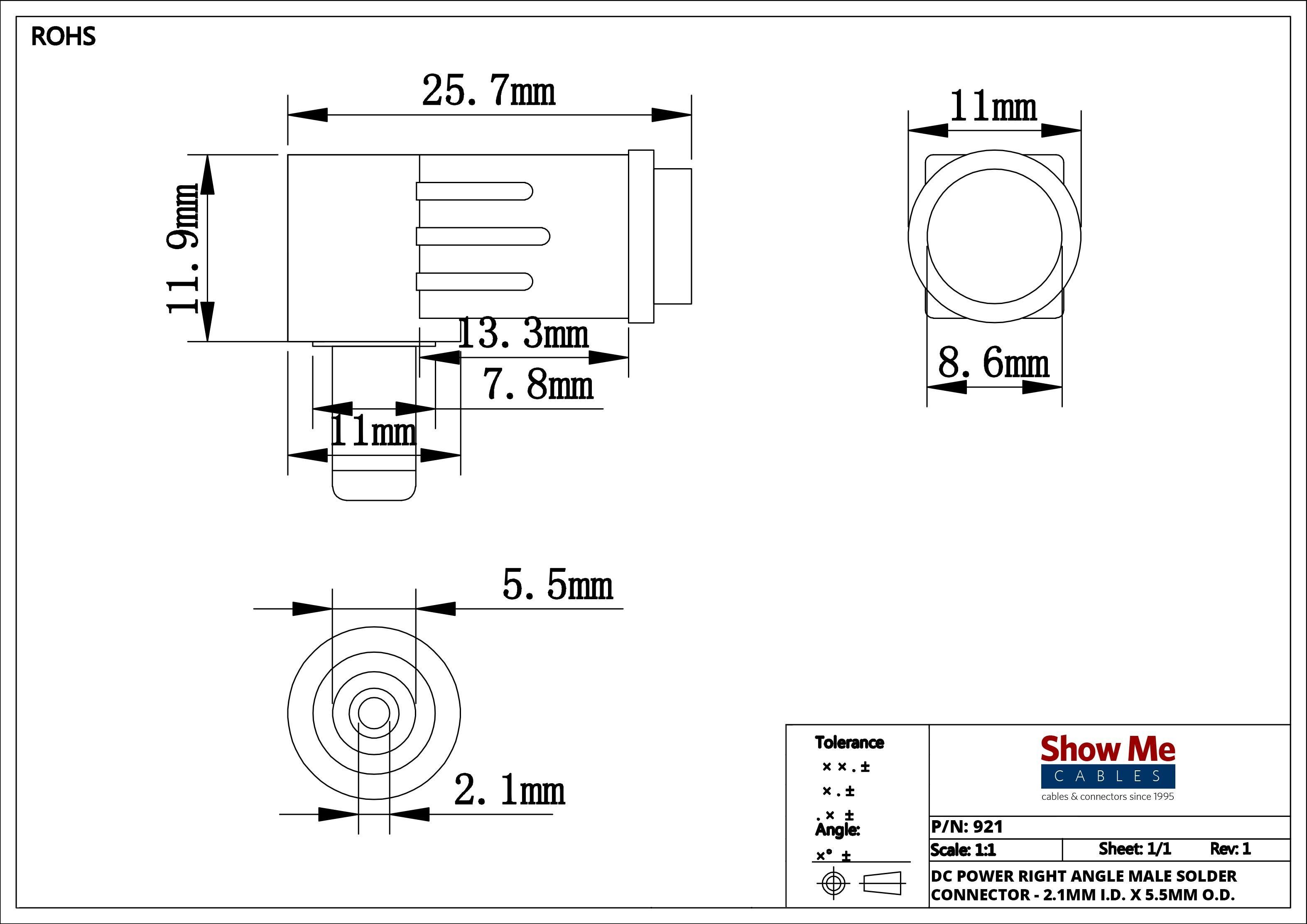 7 Prong Trailer Wiring Diagram Download   Wiring Diagram Sample - 7 Prong Trailer Wiring Diagram
