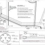 7 Way Plug Information | R And P Carriages | Cargo, Utility, Dump   7 Way Trailer Plug Wiring Diagram