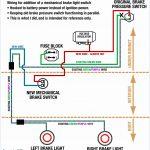 7 Wire Trailer Plug Diagram Unique Awesome Semi Wiring Ripping   4 Way Trailer Plug Wiring Diagram