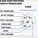 7 Wire Trailer Plug Diagram Unique Dodge Ram Pin Wiring Of Or   Dodge Ram 7 Pin Trailer Wiring Diagram