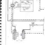 700R4 Lockup Wiring Harness | Manual E Books   700R4 Lockup Wiring Diagram