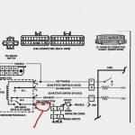 700R4 Plug Wiring Diagram   Wiring Diagrams Hubs   700R4 Lockup Wiring Diagram