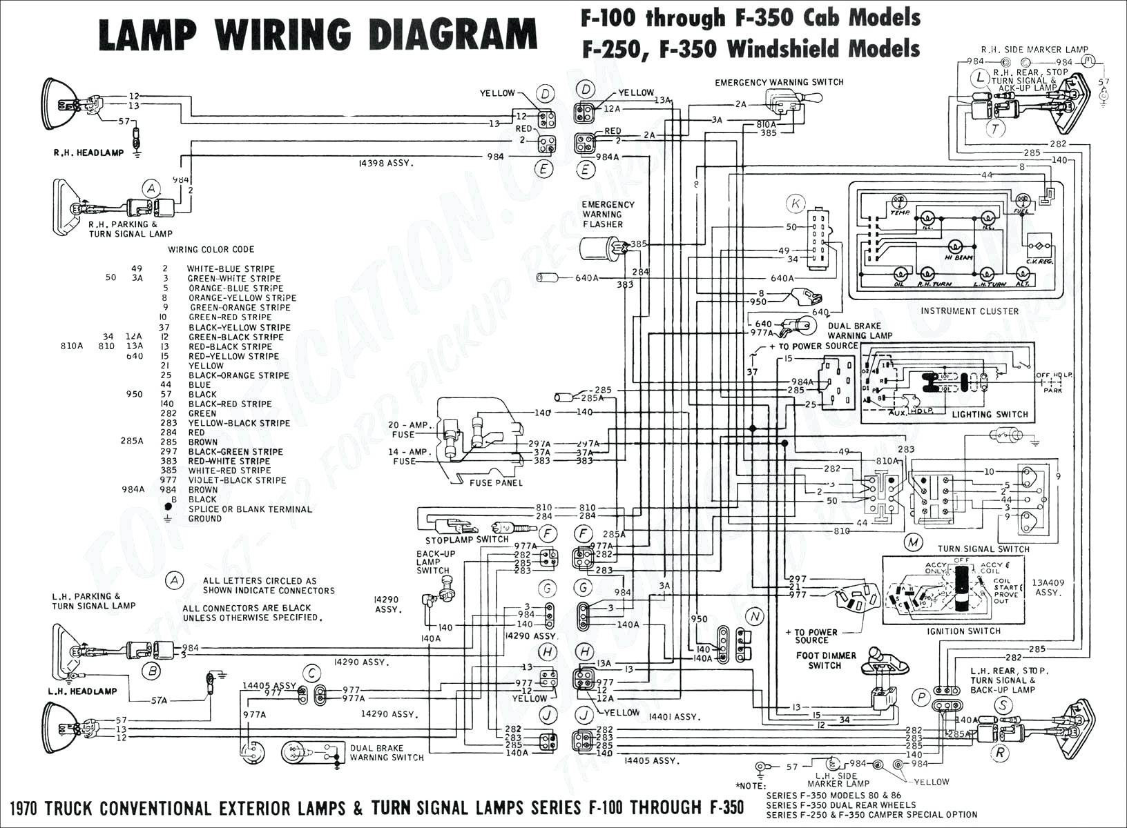 700R4 Torque Converter Lockup Wiring Diagram | Best Wiring Library - 700R4 Torque Converter Lockup Wiring Diagram