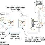 700R4 Transmission Wiring Diagram 2018 700R4 Torque Converter Lockup   700R4 Torque Converter Lockup Wiring Diagram