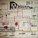 700R4 Wiring Diagram   Most Searched Wiring Diagram Right Now •   700R4 Torque Converter Lockup Wiring Diagram