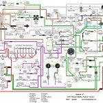 74 Mgb Wiring Diagram   Data Wiring Diagram Schematic   Mgb Wiring Diagram