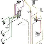 79 Johnson Wiring Diagram Free Picture Schematic | Wiring Library   Johnson Ignition Switch Wiring Diagram