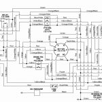 8 Elegant Craftsman Dyt 4000 Wiring Diagram Graphics | Simple Wiring   Briggs And Stratton Voltage Regulator Wiring Diagram