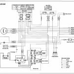 8 Hp Briggs Wiring Diagram Free Picture | Wiring Library   Briggs And Stratton Voltage Regulator Wiring Diagram